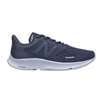 New Balance 068 Womens Running Shoes