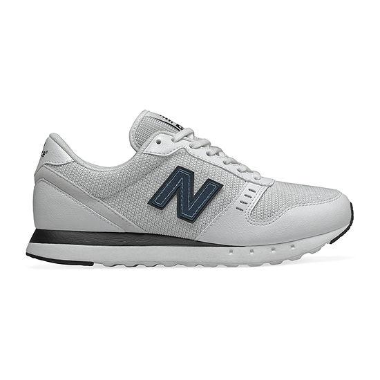 New Balance 311 Womens Sneakers