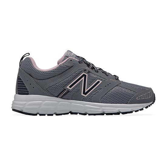 New Balance 430 Womens Wide Width Running Shoes