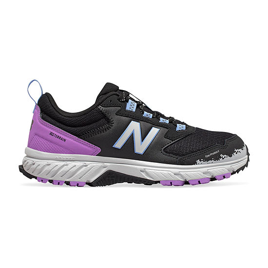 New Balance 510 Womens Running Shoes