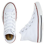 Converse Chuck Taylor All Star Kids Unisex High-Top Sneakers