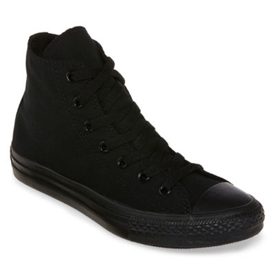 Converse Chuck Taylor All Star High-Top Sneakers - Little Kids