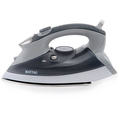 Maytag® M400 Speed Heat™ Iron and Vertical Steamer