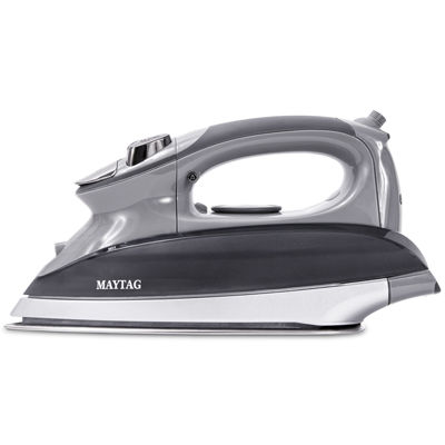 Maytag® M800 SmartFill™ Iron and Vertical Steamer