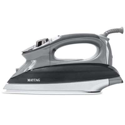 Maytag® M1200 Digital SmartFill™ Iron and Vertical Steamer
