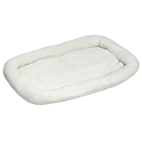 Cody Pet Bed
