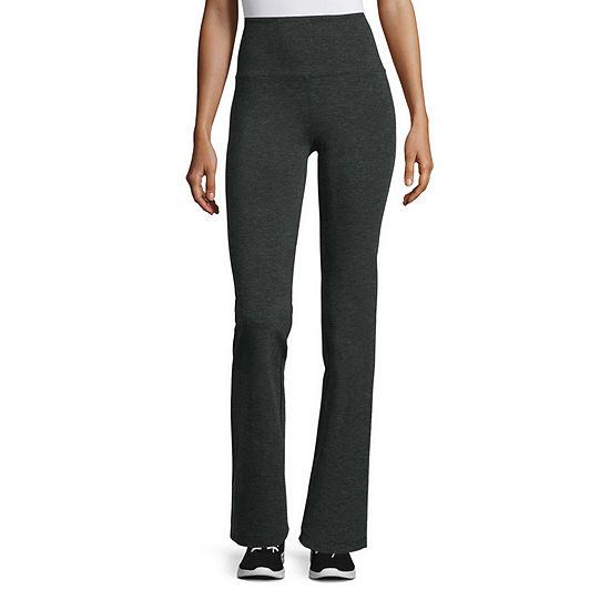 Liz Claiborne Womens Workout Pant