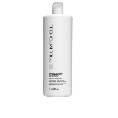 Paul Mitchell Invisiblewear™ Conditioner - 33.8 oz.