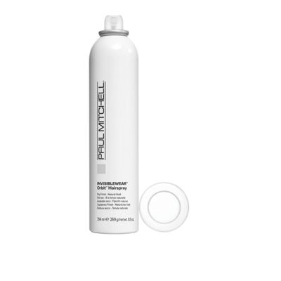 Paul Mitchell Invisiblewear™ Orbit™ Hair Spray-9.5 oz.