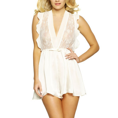 Jezebel Louisa One Piece Romper