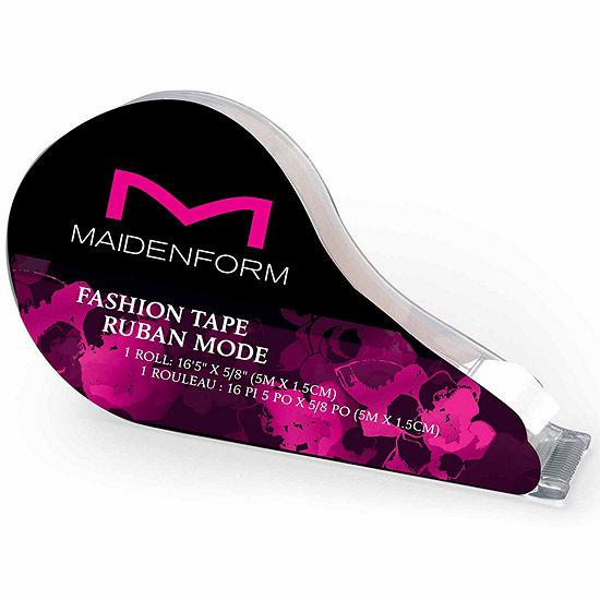 Maidenform Fashion Tape Dispenser