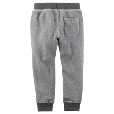 Carter's Sweatpants Boys