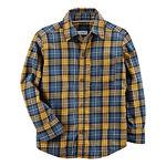 shirts & tops (184)