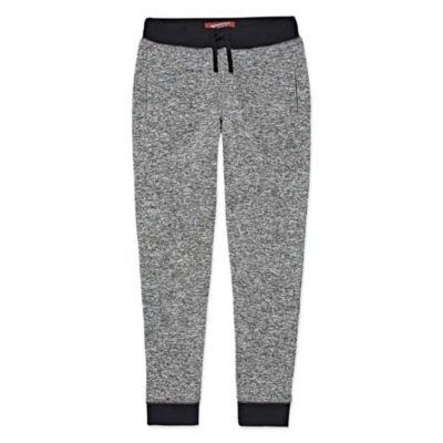 Arizona Boys Cinched Jogger Pant - Big Kid