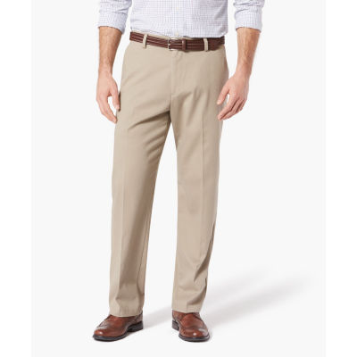 Dockers® D4 Relaxed Fit Easy Khaki Pants