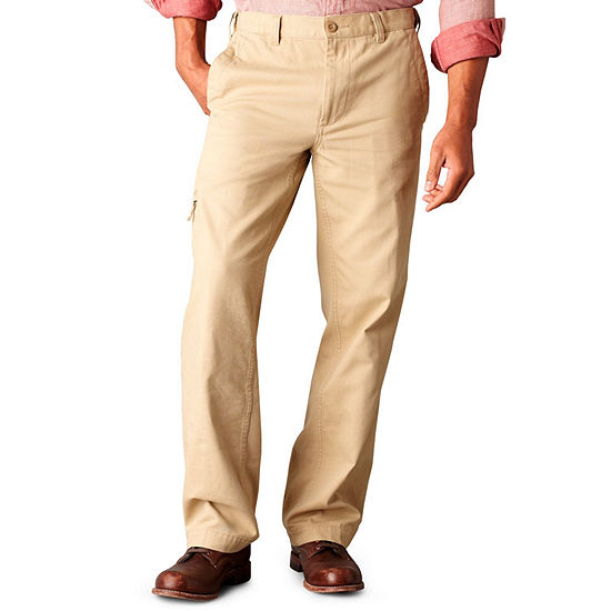 19246bfbb091 Dockers® D3 Classic-Fit Comfort Cargo Pants - JCPenney