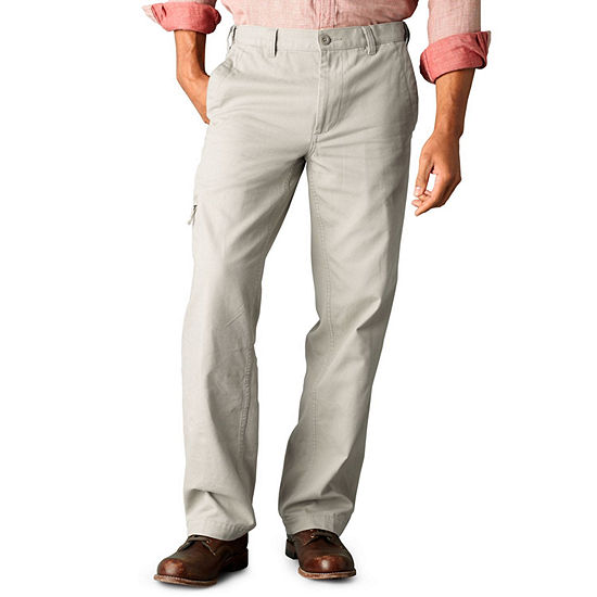 e41f7ad677be7 Dockers® D3 Classic-Fit Comfort Cargo Pants - JCPenney