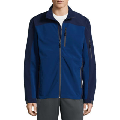 Xersion Softshell Jacket