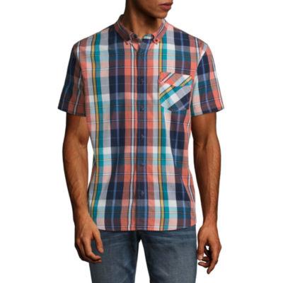 Levi's® Myles Shirt