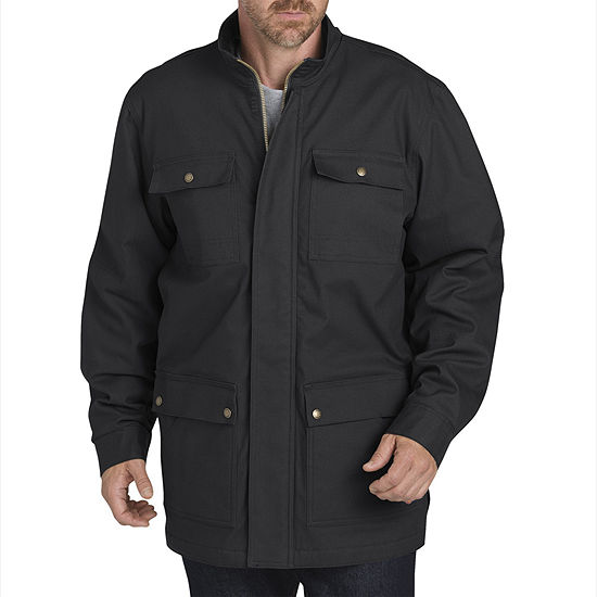 Dickies® Flex Mobility Duck Coat