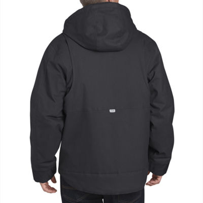 Dickies Duck Midweight Work Jacket