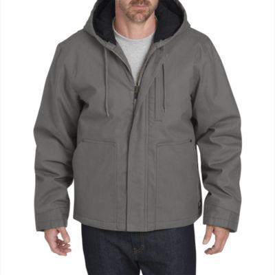Dickies Flex Mobility Midweight Work Jacket-Big