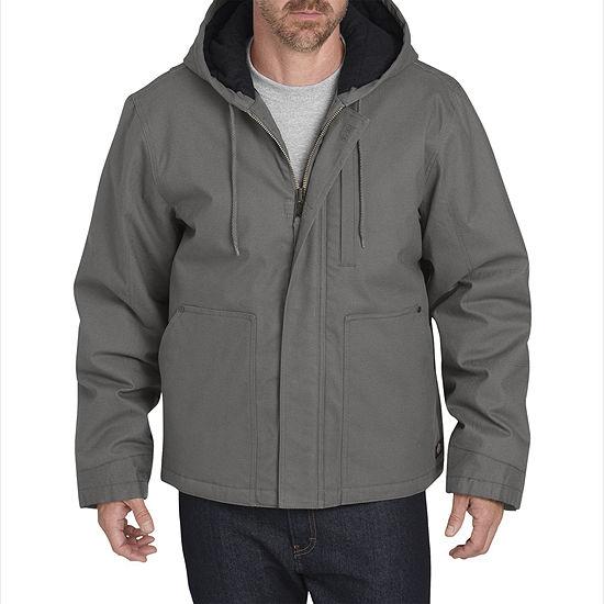 Dickies Flex Mobility Midweight Work Jacket Big