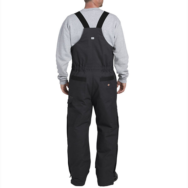 Dickies® Flex Mobility Insulated Bib Overall