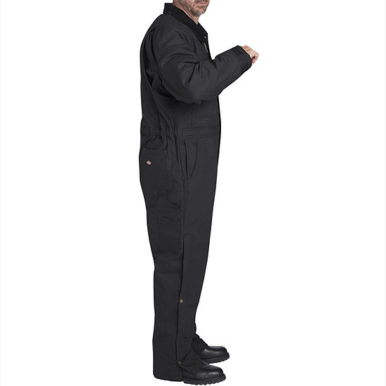 Dickies® FLEX Sanded Duck Coveralls - Big & Tall