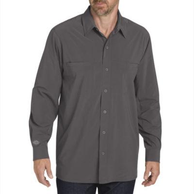 Dickies® Cooling Bistretch Shirt