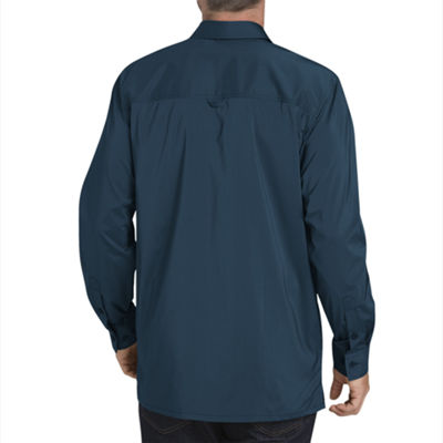 Dickies® Performance Work Shirt