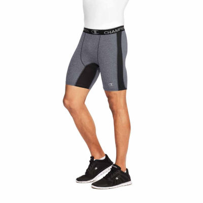 Champion Knit Workout Shorts