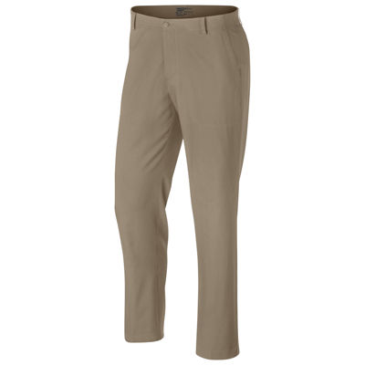 Nike Golf Essential Pant