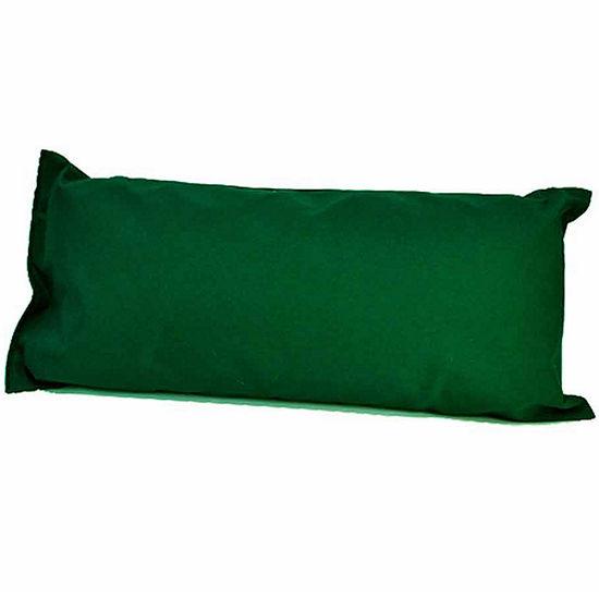 Deluxe Pillow For Hammock