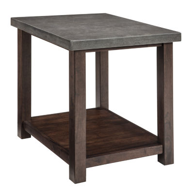Signature Design by Ashley® Starmore Chairside Table