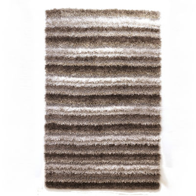 Signature Design by Ashley® Wilkes Rectangular Rug