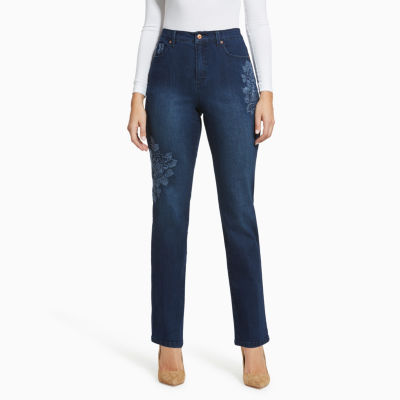 Gloria Vanderbilt® Amanda Craft Jeans