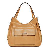 Liz Claiborne Dina 4 Poster Shoulder Bag Deals