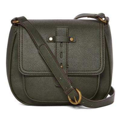 a.n.a Erika Crossbody Bag