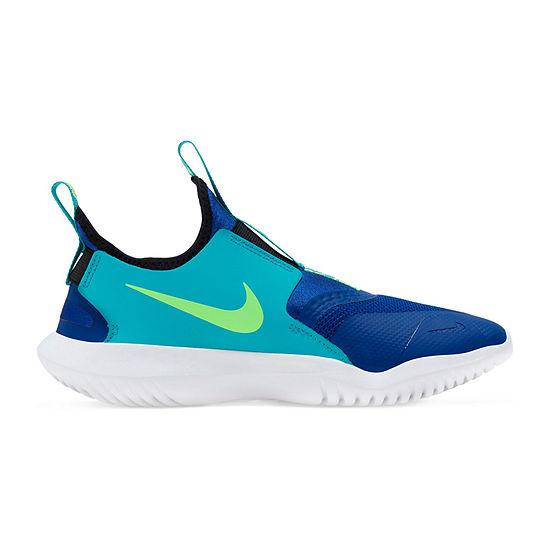Nike Flex Runner Little Kid/Big Kid Boys Running Shoes
