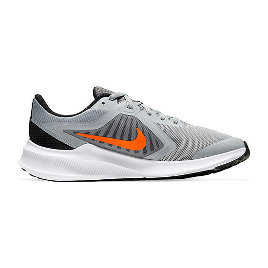 Nike Downshifter 10 Little Kid/Big Kid Boys Running Shoes