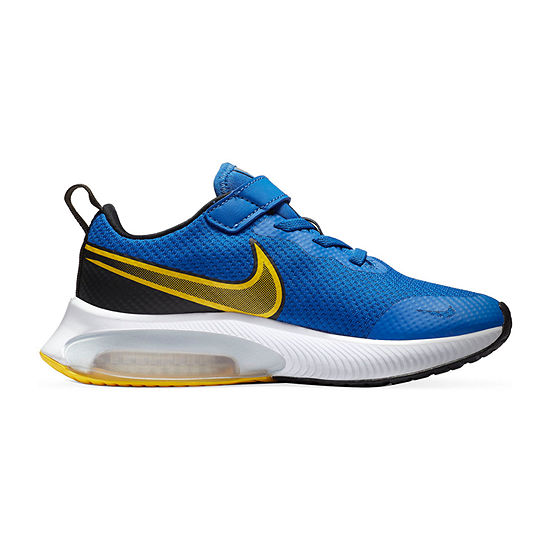Nike Air Zoom Arcadia Little Kids Boys Running Shoes