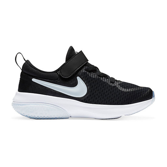 Nike Project Pod Boys Running Shoes
