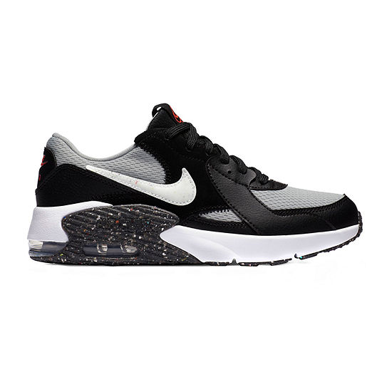 Nike Air Max Excee Boys Running Shoes