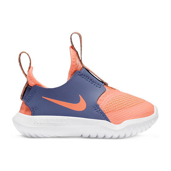 Nike Flex Runner Girls Running Shoes
