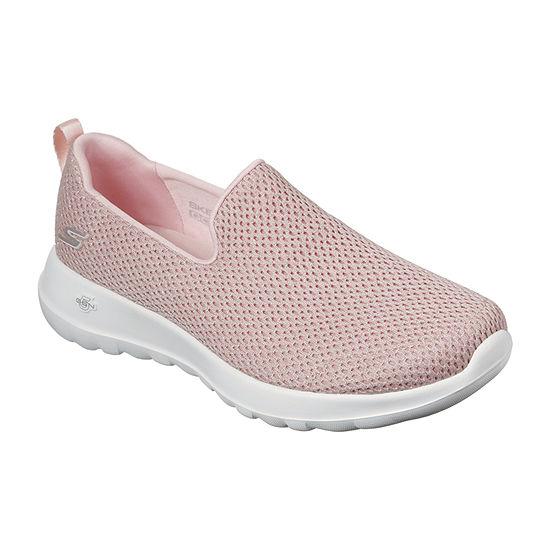 Skechers Go Walk Joy - Highlight Womens Walking Shoes