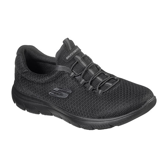 Skechers Summits Womens Walking Shoes