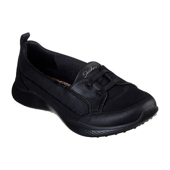 Skechers Microburst 2.0 Womens Sneakers
