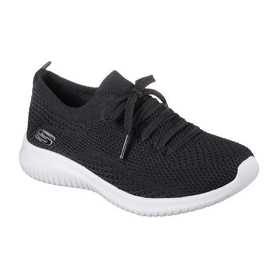 Skechers Ultra Flex - Statements Womens Sneakers