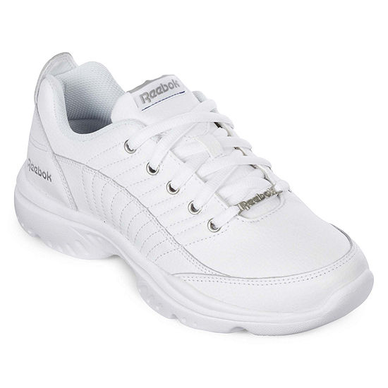921c672a5f0 Reebok Lumina Womens Walking Shoes JCPenney